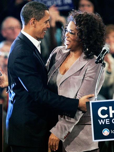 BARACK OBAMA  photo | Barack Obama