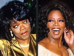 Oprah: 25 Years of Style | Oprah Winfrey
