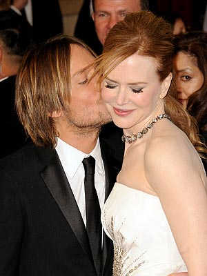 Meet My 2011 Oscar Date(s)!