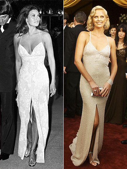 http://img2.timeinc.net/people/i/2011/specials/oscars/old-is-new/charlize-theron-435.jpg