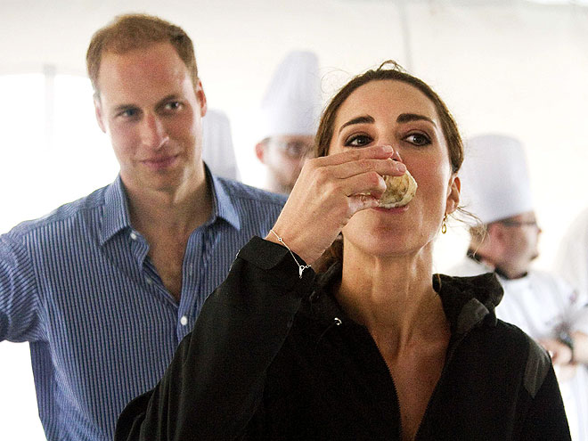 GOOD TASTE