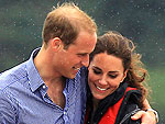 Will & Kate's Canadian Lovefest | Kate Middleton, Pippa Middleton