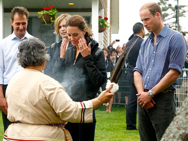 SMOKE SIGNAL
