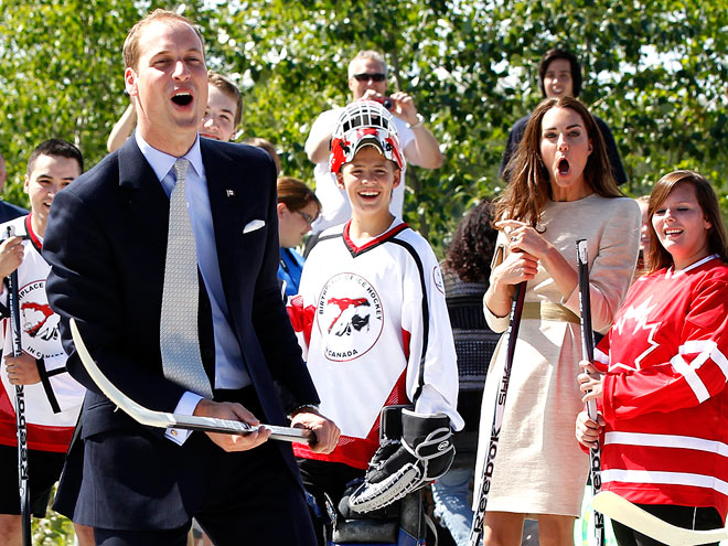 SETTLING A SCORE