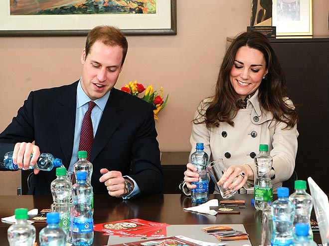 ROYAL POUR 
