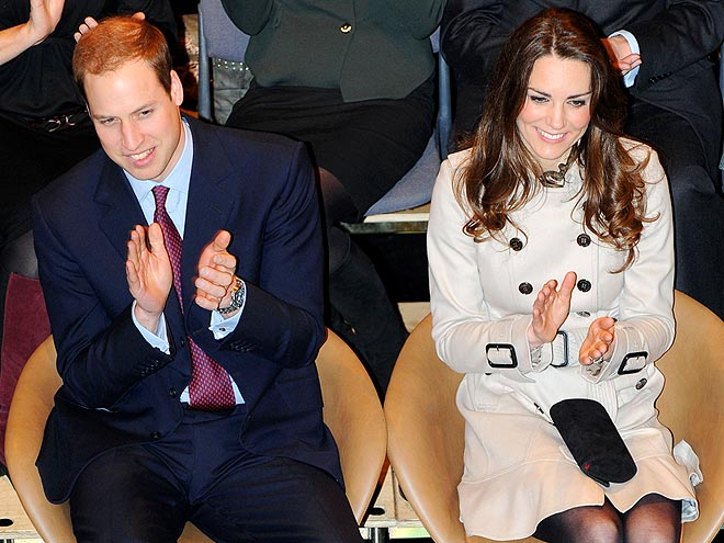 CHEER FOR CHEER 
