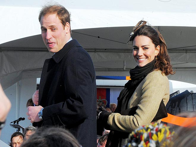 BACK & FORTH 