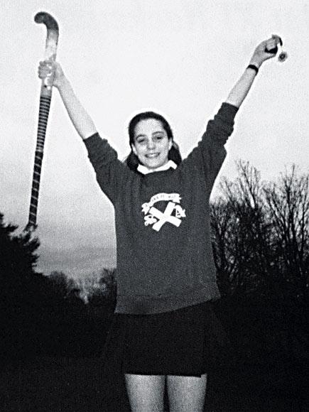 SPORTY SPICE  photo | Kate Middleton