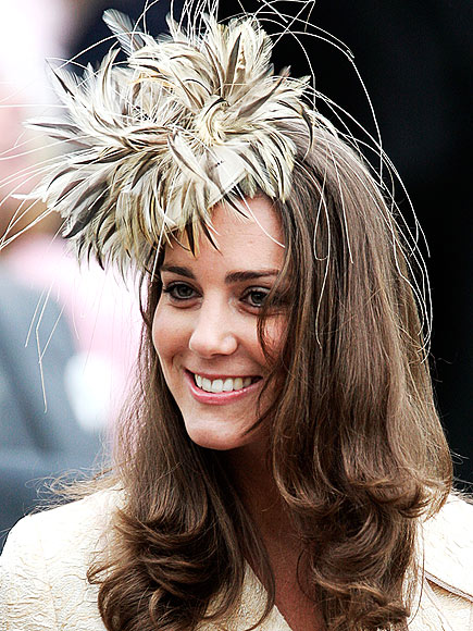 FEATHERED DO