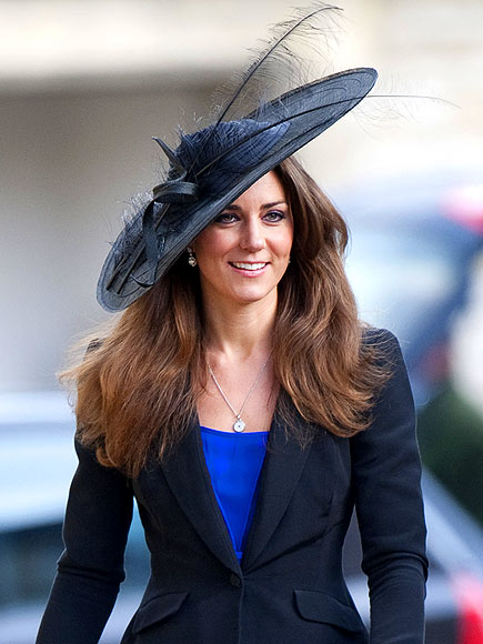 BLACK TO BASICS