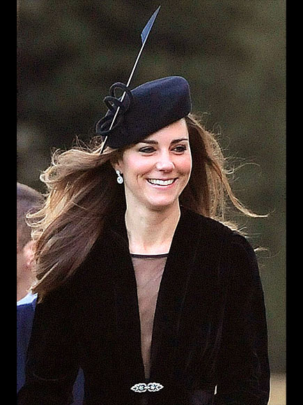 kate middleton catwalk pictures. kate middleton catwalk dress