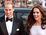 William & Kate: L.A. Royalty | Kate Middleton, Prince William