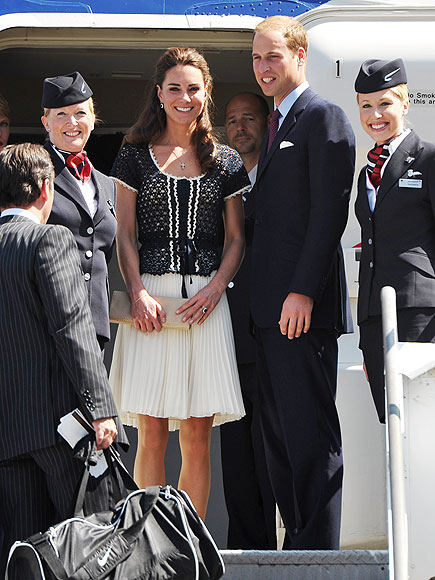 CHEERS, MATE!