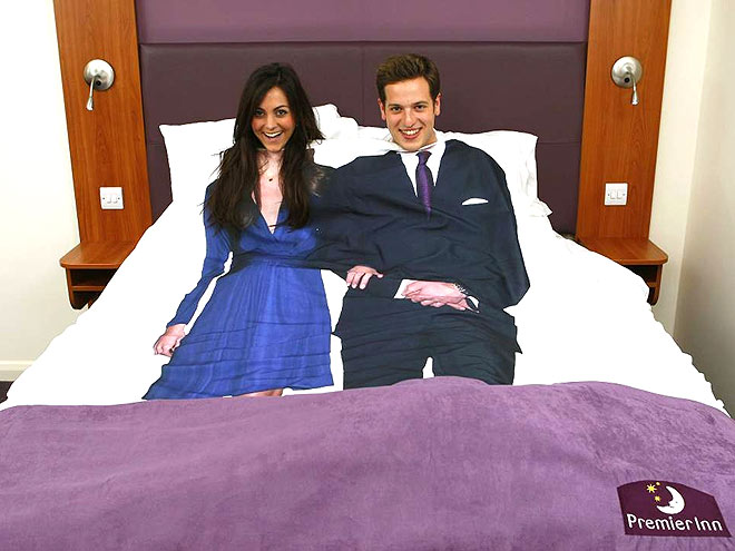 ROYAL BED-DING