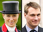 British Royals: The Next Generation