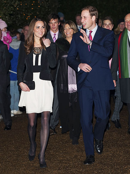 HOLIDAY SPIRIT
