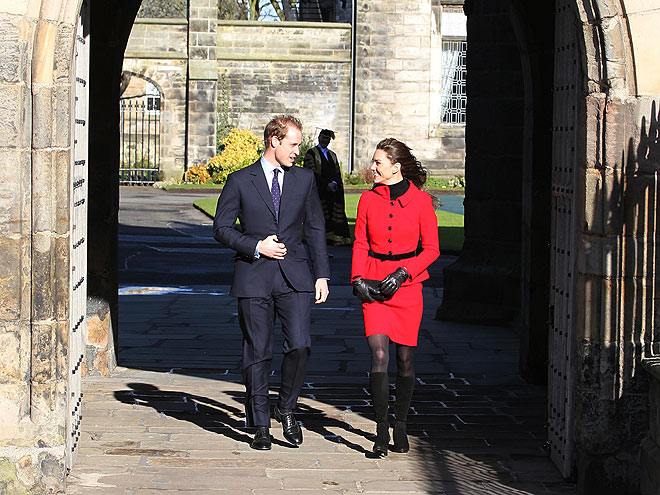 WHERE IT ALL STARTED