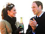 William & Kate: Royal Crowd Pleasers! | Kate Middleton, Prince William