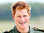 10 Reasons Prince Harry's the Best Man! | Prince William