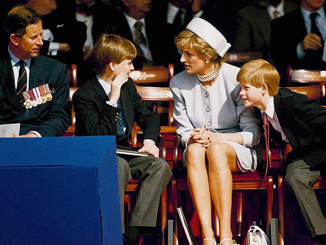 4. HE'S AN EVEN BETTER SON