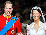 Will & Kate's Fairy-Tale Love | Kate Middleton, Prince William
