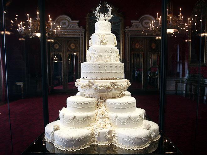 Kate Middleton Royal Wedding Dress Exhibit at Buckingham ...