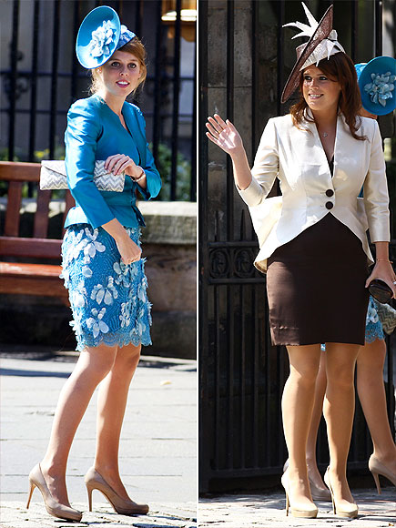 HATS ENTERTAINMENT