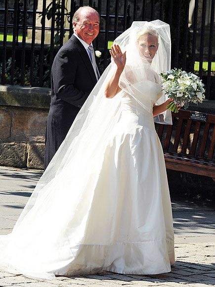 BRIDAL MARCH