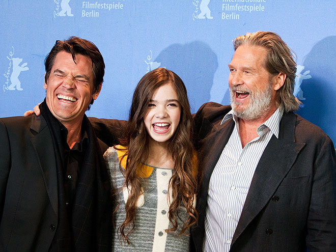 NITTY GRITTY