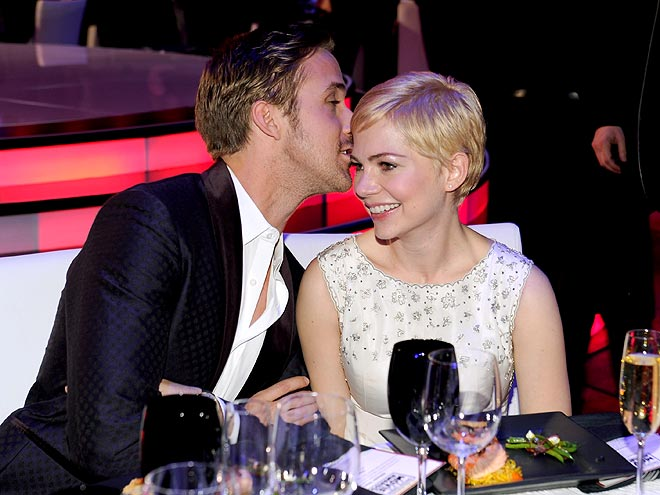 PSST! HEY GIRL....