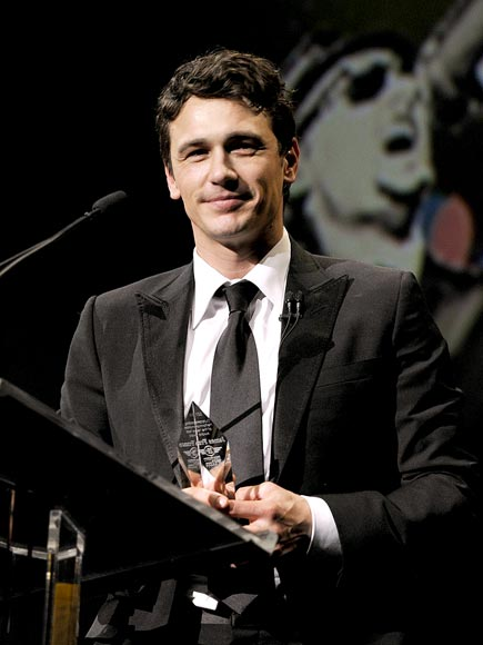 AWARD WINNER