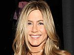 2011 People's Choice Awards Style Stars   Jennifer Aniston