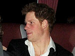 After-Hours: The Royal Partyers | Royal Wedding, Prince Harry