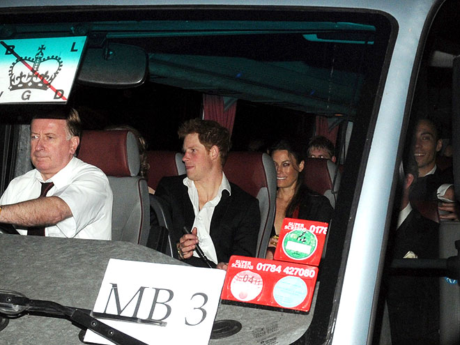 PRINCE HARRY photo | Royal Wedding, Prince Harry