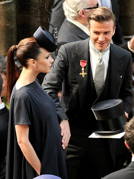 BUMP FOR JOY!