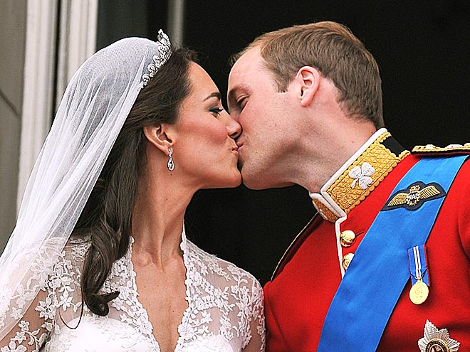 HAIR AND MAKEUP photo Royal Wedding Kate Middleton