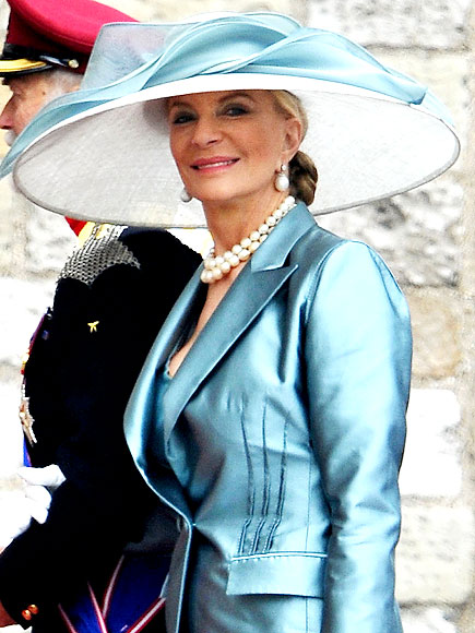http://img2.timeinc.net/people/i/2011/specials/royal-wedding/hats/princess-michael-435.jpg