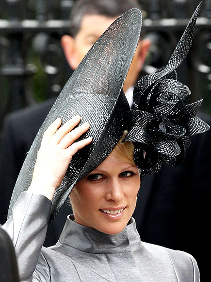 http://img2.timeinc.net/people/i/2011/specials/royal-wedding/hats/zara-phillips-435.jpg