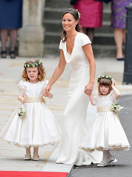 prince william apartments kate middleton pippa middleton. and Kate Middleton#39;s