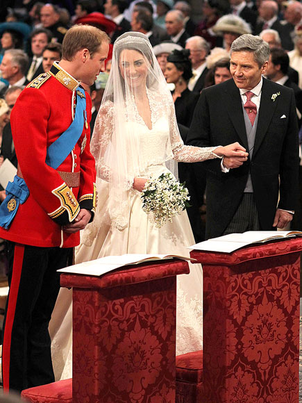 JUST BETWEEN US   photo | Kate Middleton, Prince William