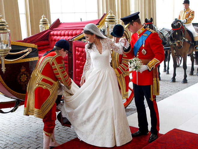HELPING HAND