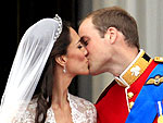 William & Kate: Sweetest Wedding Moments | Royal Wedding, Kate Middleton, Prince William