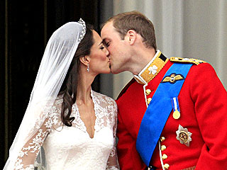 http://img2.timeinc.net/people/i/2011/specials/royal-wedding/moments/prince-william-3320.jpg