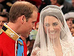 Prince William & Kate's Wedding in Two Minutes | Royal Wedding, Kate Middleton, Prince William