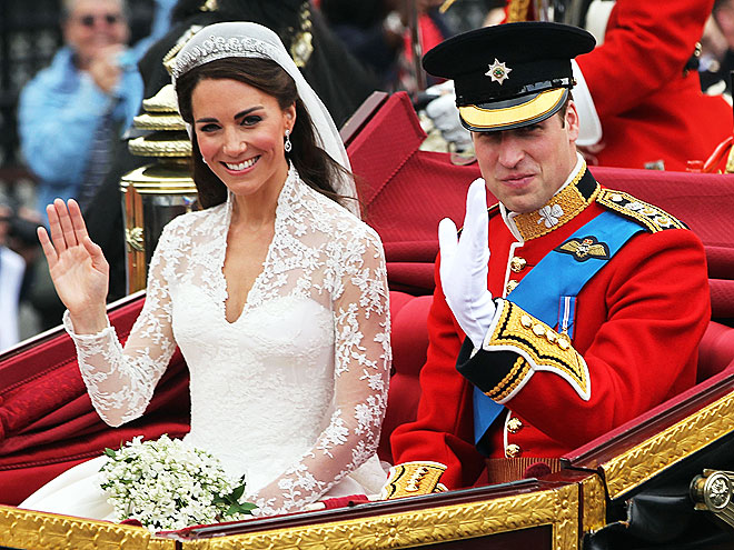 MOST WANTED DESTINATION: LONDON photo | Royal Wedding, Kate Middleton, Prince William