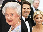 Who's Who at the Queen's Exclusive Dinner | Queen Elizabeth II