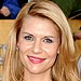 Best Dressed at the 2011 SAG Awards | Claire Danes