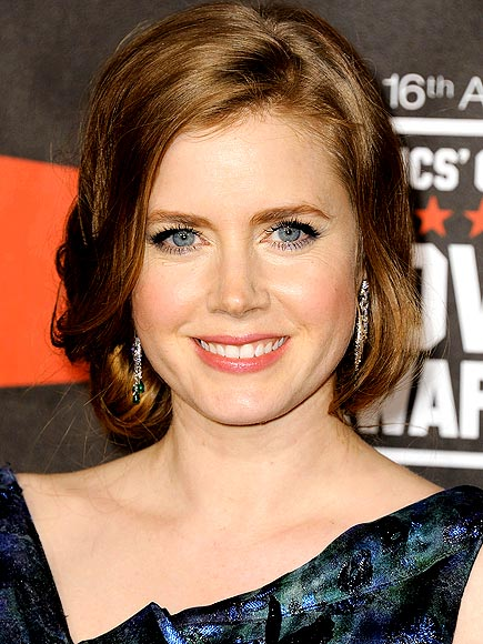 image Amy adams the fighter