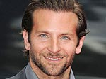 Bradley Cooper Is PEOPLE's Sexiest Man Alive! | Bradley Cooper