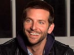 Bradley Cooper Answers Your Questions!